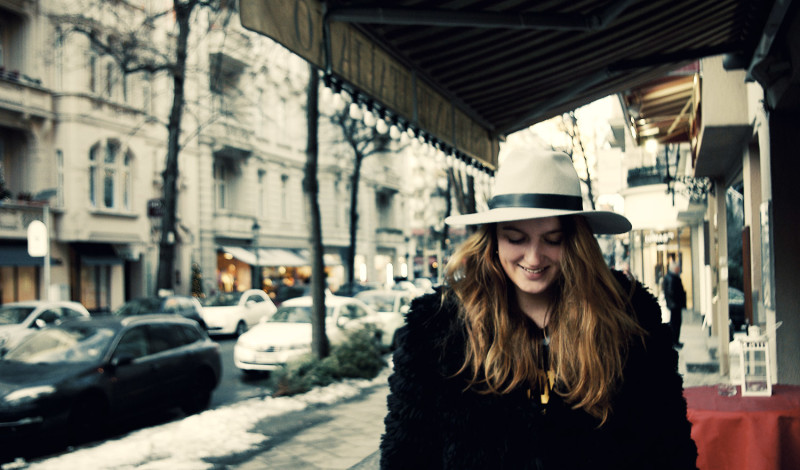 10 Dinge, die nur große Frauen kennen